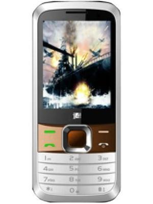I4 Mobiles M60