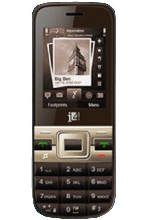 I4 Mobiles N18