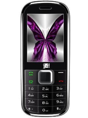 I4 Mobiles N6