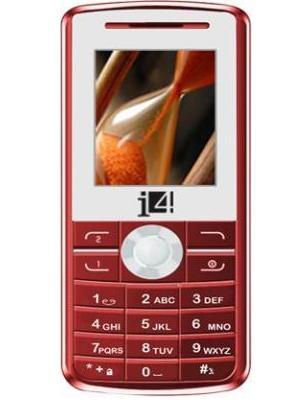 I4 Mobiles NA 33v