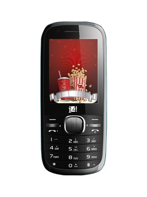 I4 Mobiles S23