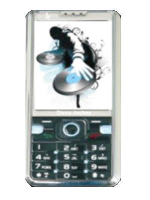 I5 Mobile DJ Masti 2