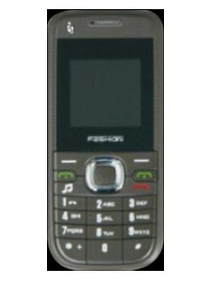 I5 Mobile Fashion