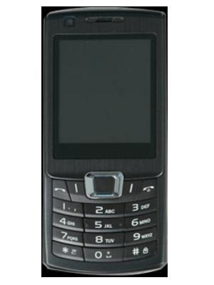 I5 Mobile i Classic