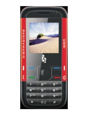 I5 Mobile i FM