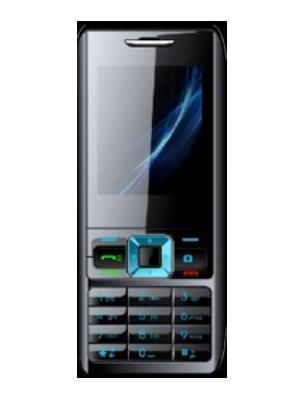 I5 Mobile i Magnet