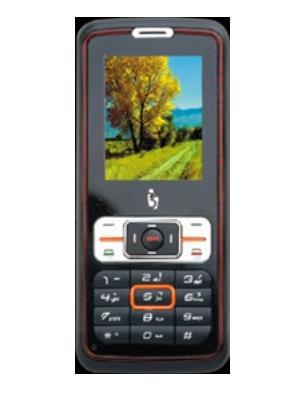 I5 Mobile i Masti
