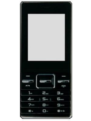 I5 Mobile i Music 2