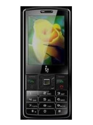 I5 Mobile i Music