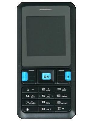 I5 Mobile i Star