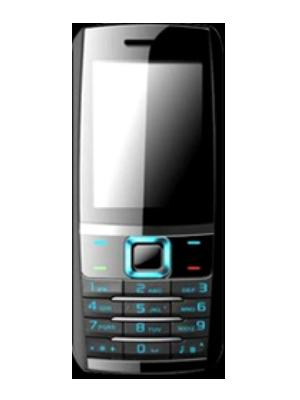 I5 Mobile Mantra