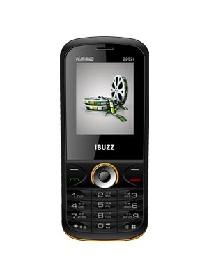 IBuzz i2202 FilmyBuzz