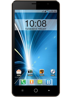 Intex Aqua Star (2014)