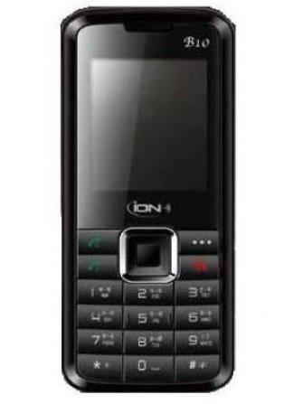 ION Mobile B10
