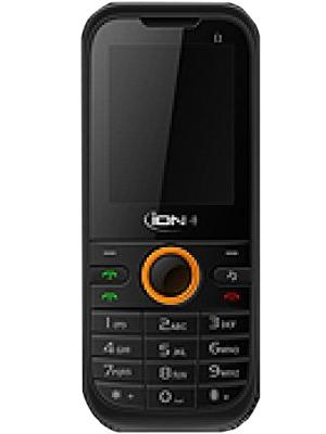 ION Mobile i1
