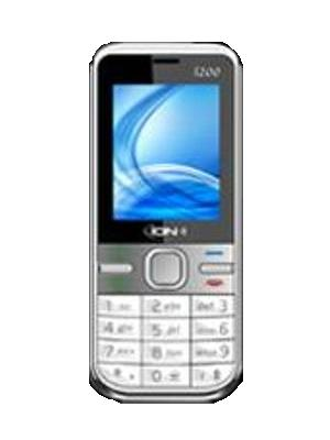 ION Mobile i200
