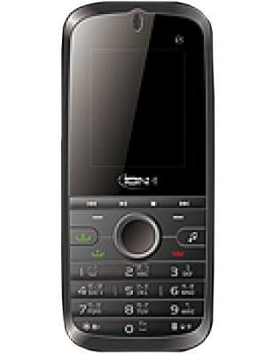 ION Mobile i5