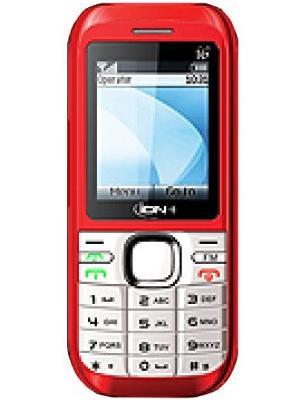 ION Mobile i6