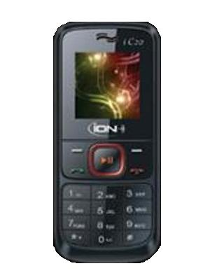 ION Mobile iC20
