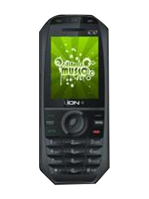 ION Mobile iC30