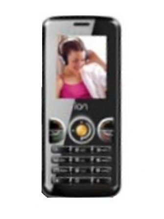 ION Mobile MP1821