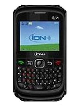 ION Mobile Q601