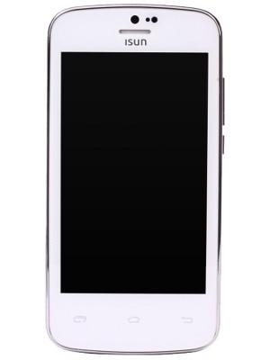 ISUN Coral 3G Phone