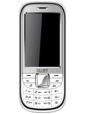 J Star G2000