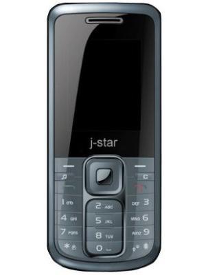 J Star Js 009