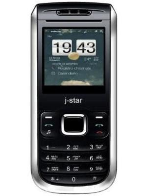 J Star Js 1680