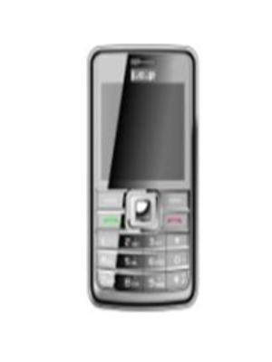 JCP Mobile GC600Pro