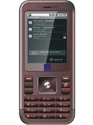 JCP Mobile J1