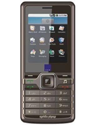 JCP Mobile J6