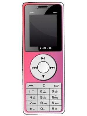 JCP Mobile J700S