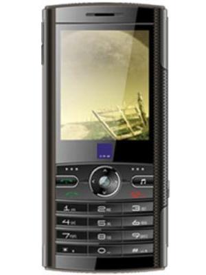 JCP Mobile J9