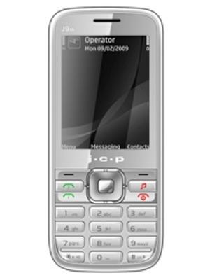 JCP Mobile J9M
