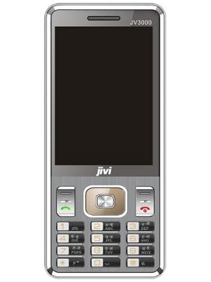 Jivi JV 3000