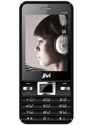 Jivi JV 3333
