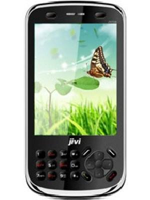 Jivi JV 750i