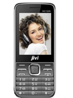 Jivi JV GC 1209