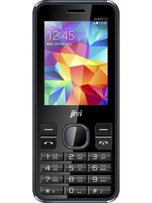 Jivi JV X3450