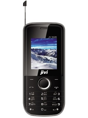 Jivi JV X426