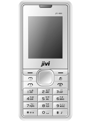 Jivi JV X444