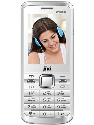 Jivi JV X6600