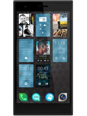 Jolla Jolla Phone