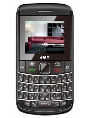 Joy JD 203Q