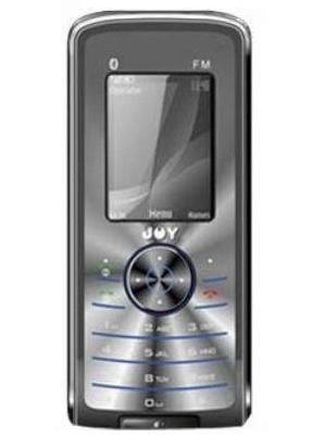Joy JD 301