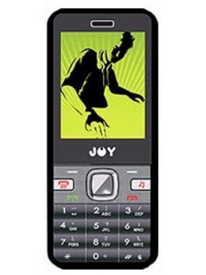 Joy JD 501