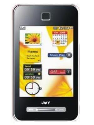 Joy JD 601