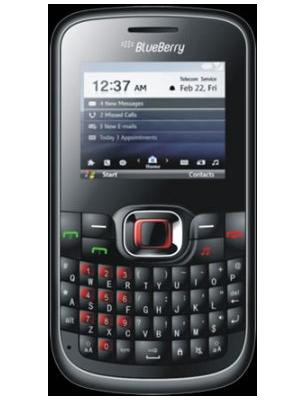 JXD Mobile Bold BlueBerry